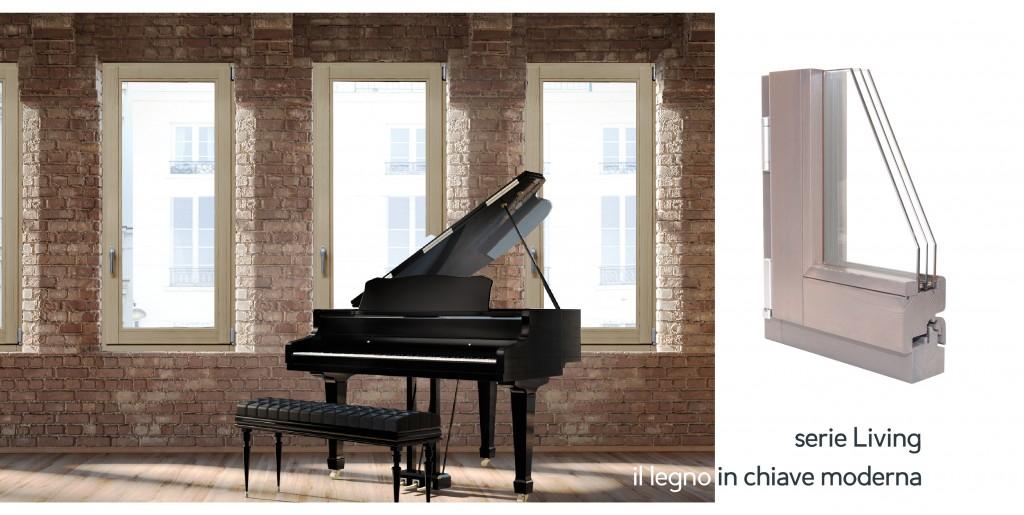 living-il-legno-in-chiave-moderna-1024x515