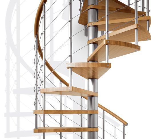genius010-spiral-staircases-detail3